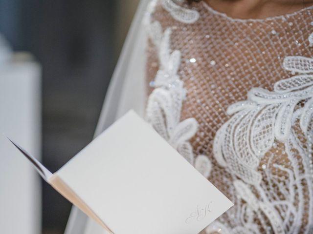 Il matrimonio di Katia e Andrea a Maratea, Potenza 47