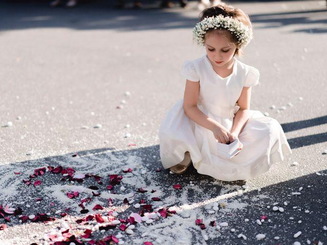 Il matrimonio di Katia e Andrea a Maratea, Potenza 56