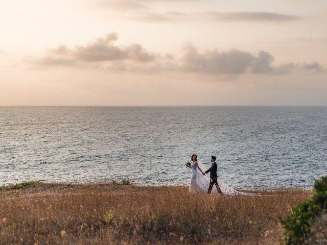 Il matrimonio di Katia e Andrea a Maratea, Potenza 66