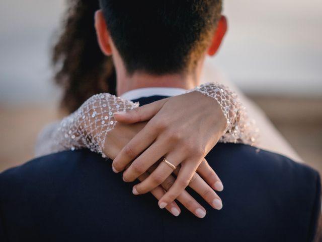Il matrimonio di Katia e Andrea a Maratea, Potenza 68