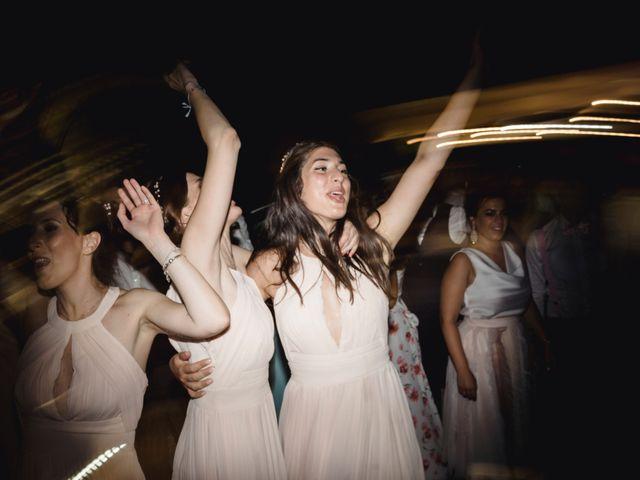 Il matrimonio di Katia e Andrea a Maratea, Potenza 104