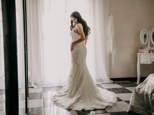 Il matrimonio di Vincenzo e Laura a Gela, Caltanissetta 7