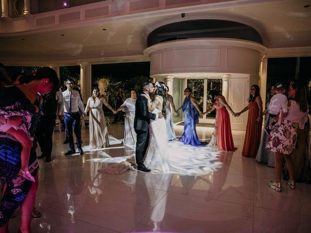 Il matrimonio di Vincenzo e Laura a Gela, Caltanissetta 13