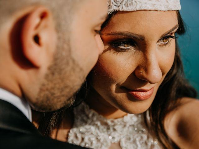 Il matrimonio di Vincenzo e Laura a Gela, Caltanissetta 15