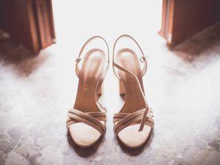 Le nozze di Tanita e Manuele 2