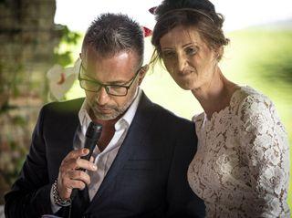 Le nozze di Lorena e Salvatore 3