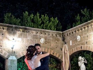 Le nozze di Martina e Emanuele 3