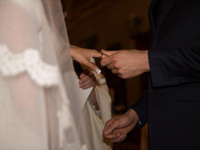 Il matrimonio di Diego e Cristina a Coccaglio, Brescia 108