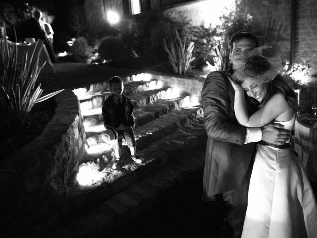 Il matrimonio di Daniele e Serenella a Pavia, Pavia 23