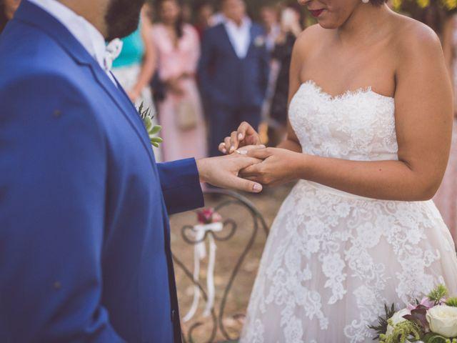 Il matrimonio di Manuele e Tanita a Bertinoro, Forlì-Cesena 53