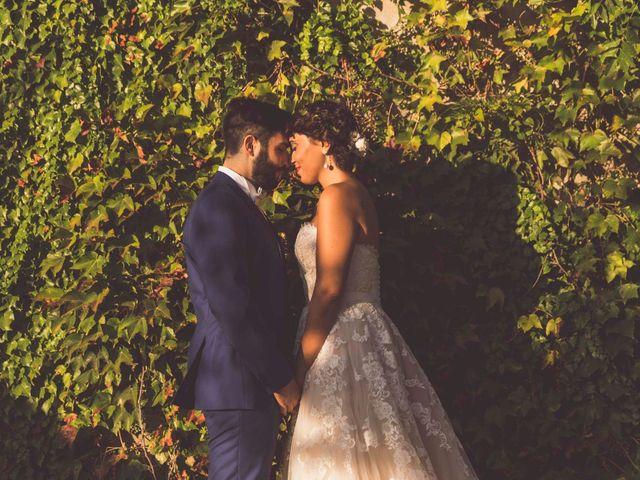 Il matrimonio di Manuele e Tanita a Bertinoro, Forlì-Cesena 66