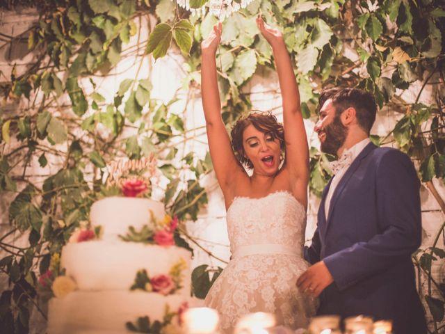 Il matrimonio di Manuele e Tanita a Bertinoro, Forlì-Cesena 2