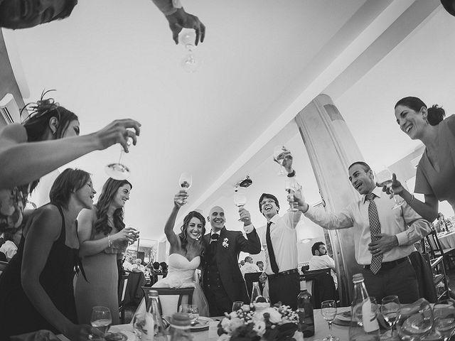 Il matrimonio di Ivan e Sara a Torgiano, Perugia 38