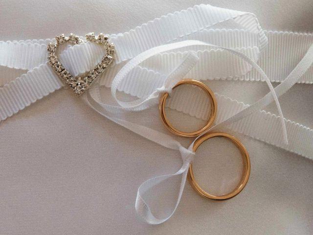 Il matrimonio di Samuel e Valentina a Pesaro, Pesaro - Urbino 7