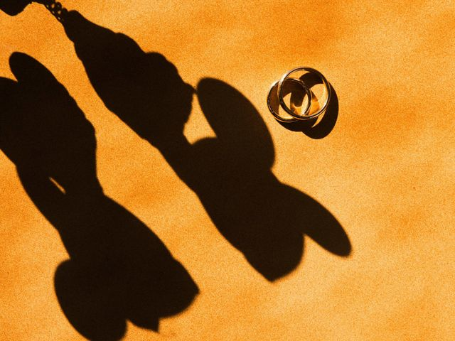 Il matrimonio di Samuel e Valentina a Pesaro, Pesaro - Urbino 9