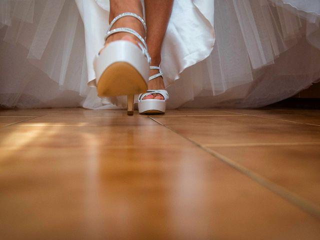 Il matrimonio di Samuel e Valentina a Pesaro, Pesaro - Urbino 16