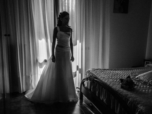 Il matrimonio di Samuel e Valentina a Pesaro, Pesaro - Urbino 17