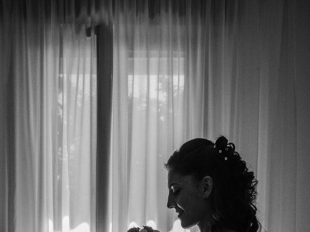 Il matrimonio di Samuel e Valentina a Pesaro, Pesaro - Urbino 19