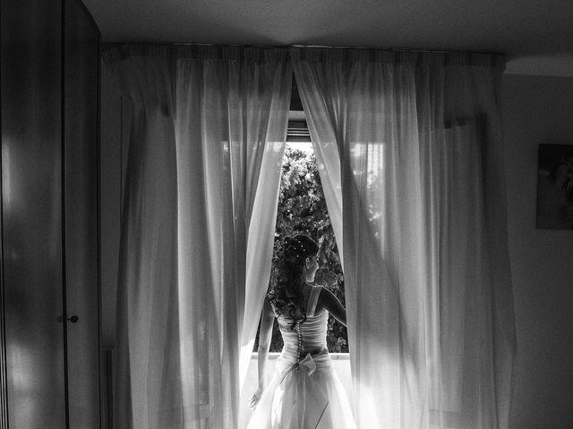 Il matrimonio di Samuel e Valentina a Pesaro, Pesaro - Urbino 22