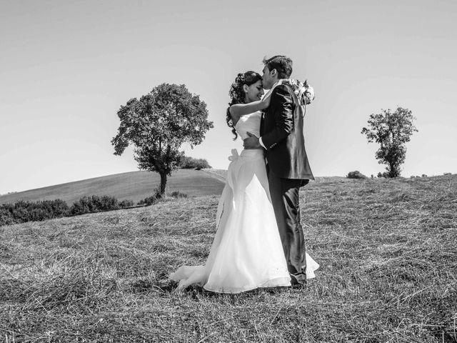Il matrimonio di Samuel e Valentina a Pesaro, Pesaro - Urbino 34