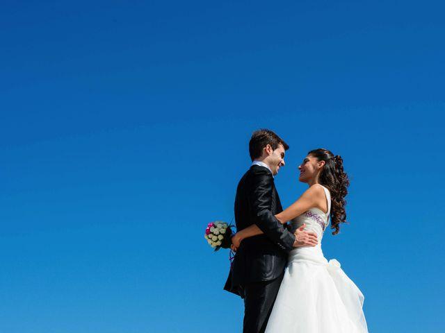 Il matrimonio di Samuel e Valentina a Pesaro, Pesaro - Urbino 42