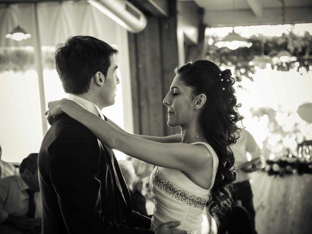 Il matrimonio di Samuel e Valentina a Pesaro, Pesaro - Urbino 51