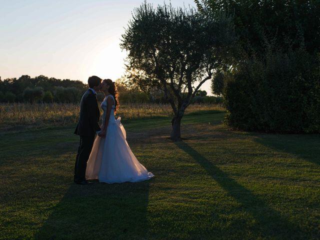 Il matrimonio di Samuel e Valentina a Pesaro, Pesaro - Urbino 62