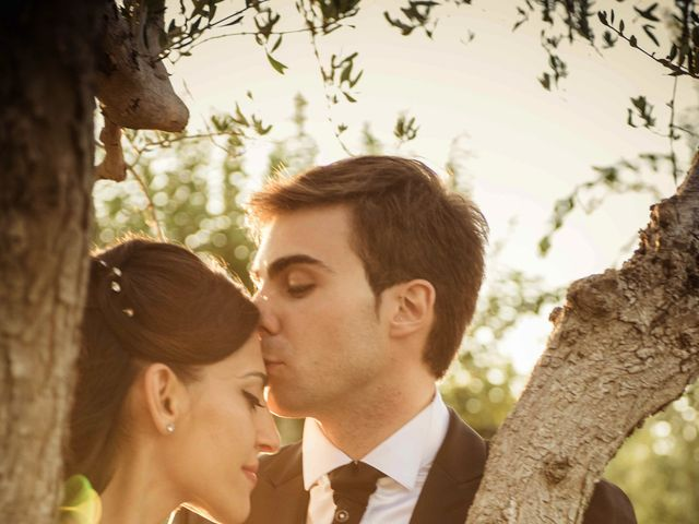 Il matrimonio di Samuel e Valentina a Pesaro, Pesaro - Urbino 63