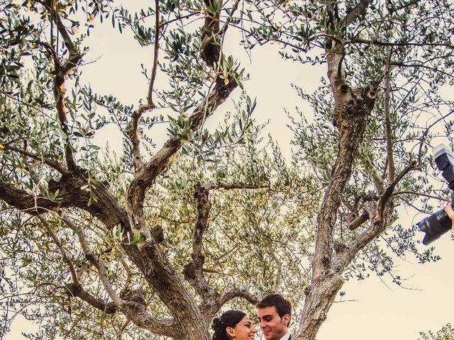 Il matrimonio di Samuel e Valentina a Pesaro, Pesaro - Urbino 64