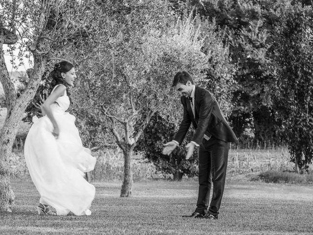 Il matrimonio di Samuel e Valentina a Pesaro, Pesaro - Urbino 66