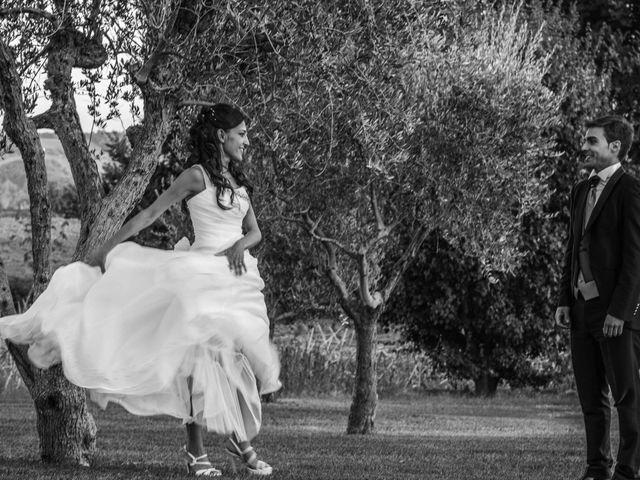 Il matrimonio di Samuel e Valentina a Pesaro, Pesaro - Urbino 67