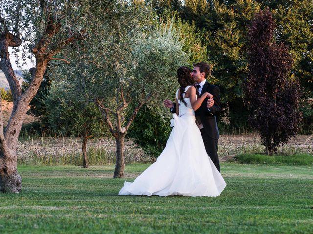 Il matrimonio di Samuel e Valentina a Pesaro, Pesaro - Urbino 68