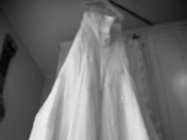 Il matrimonio di Michele e Sara a Pieve San Giacomo, Cremona 5