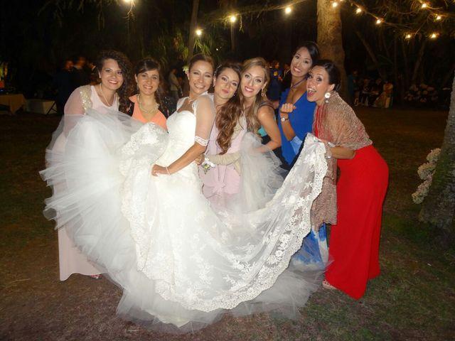 Il matrimonio di Carmelo Pino e Maria grazia Aragona  a Barcellona Pozzo di Gotto, Messina 4