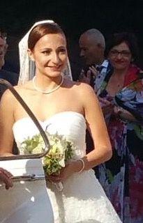 Il matrimonio di Carmelo Pino e Maria grazia Aragona  a Barcellona Pozzo di Gotto, Messina 6