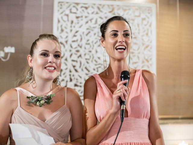 Il matrimonio di Mirko e Elisa a Arcore, Monza e Brianza 88