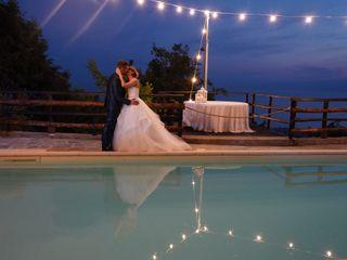 Le nozze di Mascia e Roberto 3
