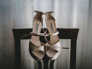 Le nozze di Verdiana e Salvatore 2
