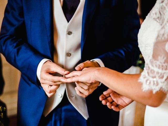 Il matrimonio di Corrado e Didi a Cherasco, Cuneo 22