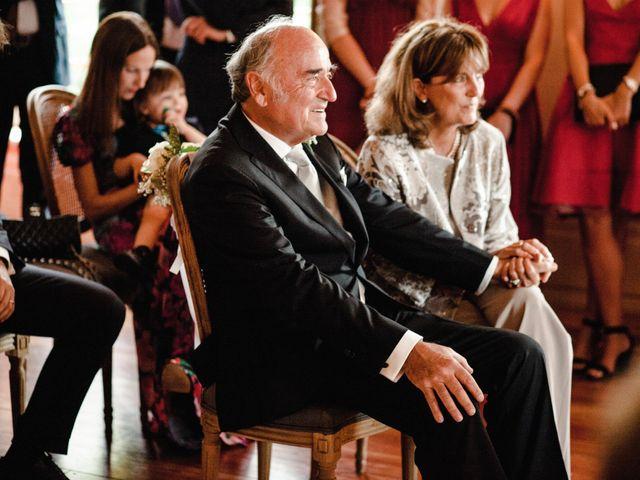 Il matrimonio di Corrado e Didi a Cherasco, Cuneo 23