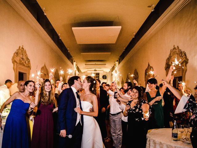 Il matrimonio di Corrado e Didi a Cherasco, Cuneo 55