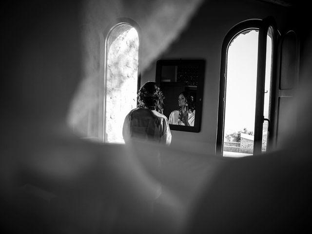 Il matrimonio di Manu e Maruxa a Caserta, Caserta 59