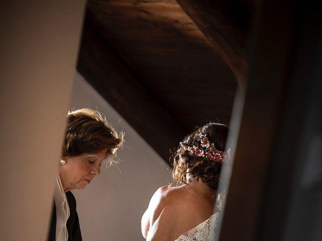 Il matrimonio di Manu e Maruxa a Caserta, Caserta 69