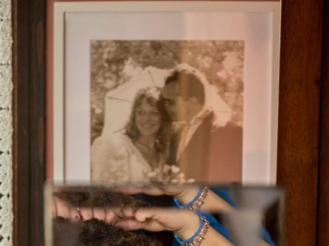 Il matrimonio di Davide e Elena a Reggio nell'Emilia, Reggio Emilia 6