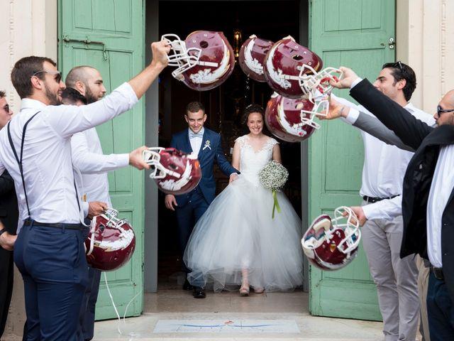 Il matrimonio di Davide e Elena a Reggio nell'Emilia, Reggio Emilia 26