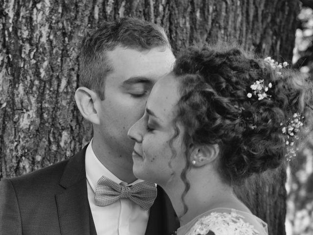 Il matrimonio di Davide e Elena a Reggio nell'Emilia, Reggio Emilia 33