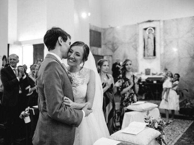 Il matrimonio di Alessandro e Serena a Padova, Padova 28