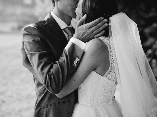 Il matrimonio di Alessandro e Serena a Padova, Padova 37