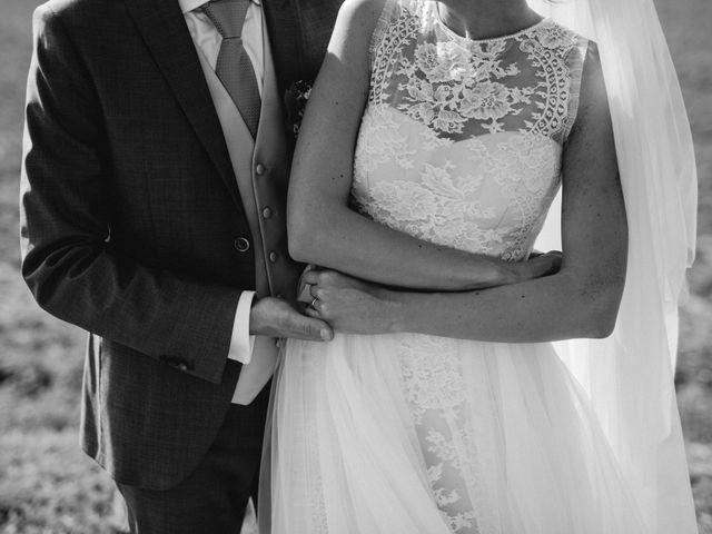 Il matrimonio di Alessandro e Serena a Padova, Padova 38
