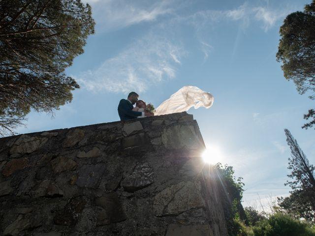 Il matrimonio di Roberto e Mascia a Genova, Genova 7